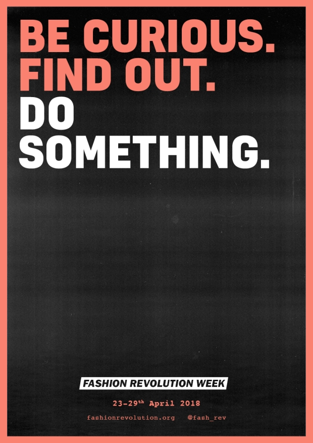FashRev_Campaign_posters23.jpg